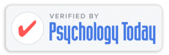 logo-psychology-today